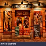 bodegas-melibea-bar-and-tapas-madrid-spain-BMG8BM